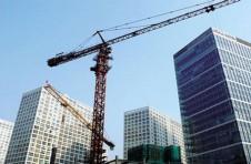 2016年以来建材工业运行形势分析