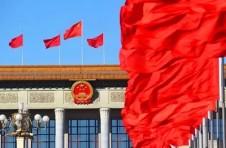住建部资质动态监管发力:北京一次性注销161家建筑企业相应资质