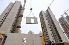 雄安九成建筑将为装配式,中国技术如何弯道超车?